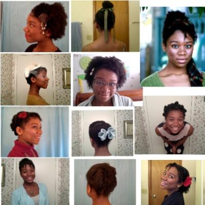 hairclipboard